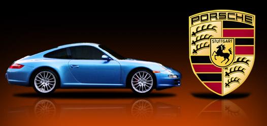 BMA Auto Parts | Porsche Parts and Accessories - Porsche Auto Parts